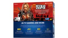 PS4-Red-Dead-Redemption-2-pack-bundle