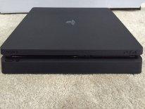 PS4 Slim rumeur leak 21 08 2016 pic 7