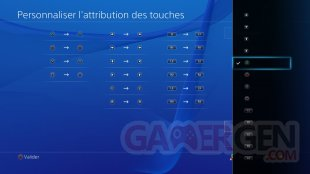 PS4 tuto touches changer (1)