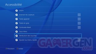 PS4 tuto touches changer (2)