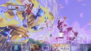 PS4 Tuto trophees (1)
