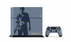 PS4 Uncharted 4 3