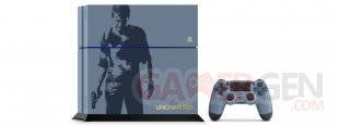 PS4 Uncharted 4 4