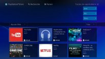 PS4 youtube application (1)