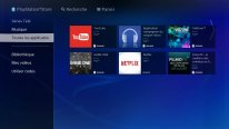 PS4 youtube application (3)