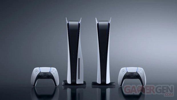 PS5 10 millions chiffres ventes