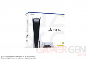 PS5 boite packaging images (5)