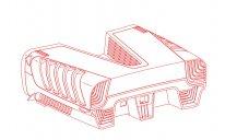 PS5 Kit Dev image (1)