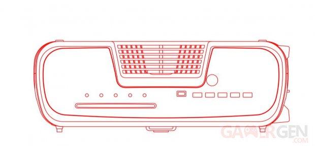 PS5 Kit Dev image (2)