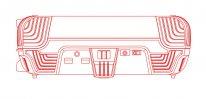 PS5 Kit Dev image (3)
