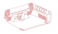 PS5 Kit Dev image (4)
