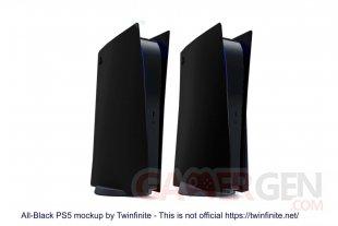 PS5 Noire 01