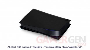 PS5 Noire 02