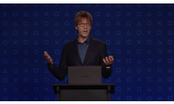 PS5 PlayStation 5 Mark Cerny