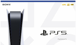 ps5 playstation excuse lancement precommandes rate consoles bientot reservables fin 2020