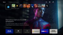 PS5 PlayStation Store interface Store PS+ images (9)
