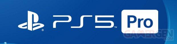 PS5 Pro bannière 07 02 2019