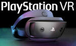 ps5 ps vr 2 detaille travers quelques brevets informations