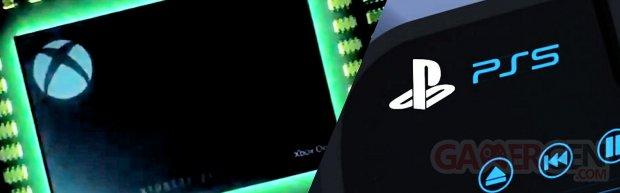 PS5 Xbox Scarlett images console vignette (1)