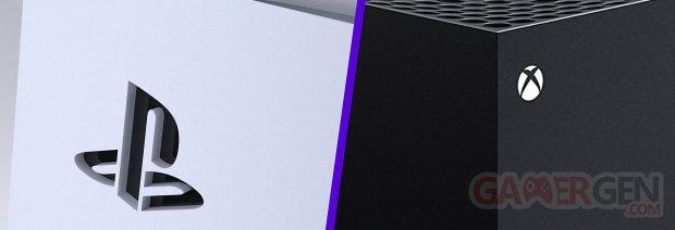 PS5 Xbox Series X S image 1