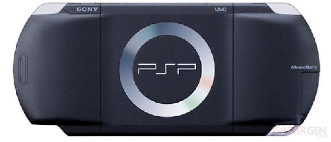 PSP TÉLÉCHARGER 6.60 A POUR GRATUITEMENT JOUR MISE