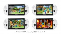 PSVita collector Minecraft images japon (7)