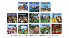 PSVita collector Minecraft images japon (8)