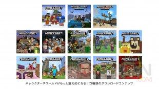 PSVita collector Minecraft images japon (8)