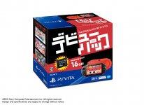 PSVITA Debut Pack image 3