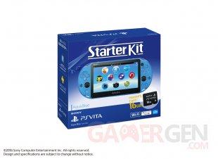 PSVita Pack Bandle Starter Kit (1)