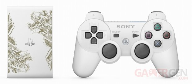 PSVita PlayStation TV  (1)
