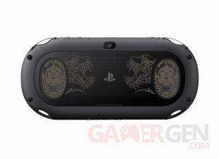 PSVita PlayStation TV  (2)