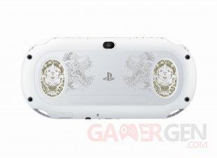 PSVita PlayStation TV  (3)
