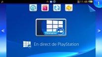 PSVita PlayStation TV Live from PlayStation  (1)