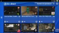 PSVita PlayStation TV Live from PlayStation  (3)