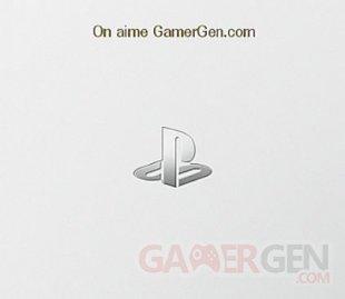 PSVita PlayStation TV personnalise customisation (3)