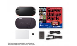 PSVita Super Value Pack Japon 03.05.2014  (4)