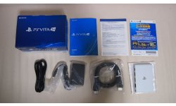 PSVita TV deballage Unboxing interieur 14.11.2013 (1)