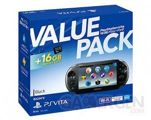 PSVita Value Pack images (1)
