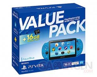 PSVita Value Pack images (2)