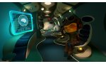 Psychonauts in the Rhombus of Ruin désormais disponible sur Oculus Rift et HTC Vive