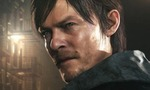 pt sera il possible jouer demo silent hills ps5