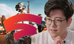 pubg joon choi lead project manager version consoles et stadia repondu nos questions