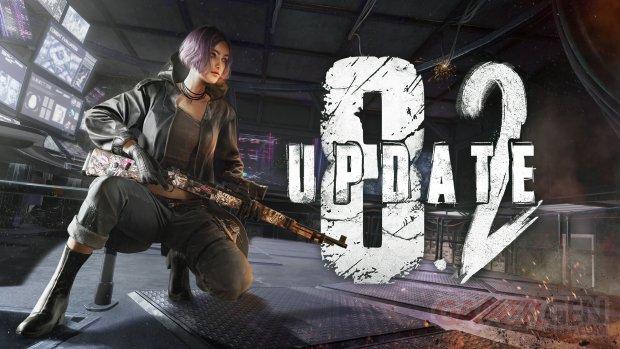 PUBG Player Unknown's Battlegrounds 10 08 2020 screenshot (1)