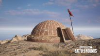 PUBG PlayerUnknown's Battlegrounds 16 01 2020 pic 4
