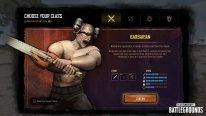 PUBG PlayerUnknown's Battlegrounds 31 03 2020 Fantasy Battle Royale 3