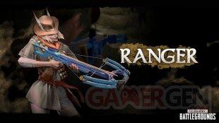 PUBG PlayerUnknown's Battlegrounds 31 03 2020 Fantasy Battle Royale 5