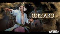 PUBG PlayerUnknown's Battlegrounds 31 03 2020 Fantasy Battle Royale 6