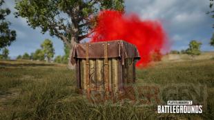 PUBG PlayerUnknown's Battlegrounds 31 03 2020 Fantasy Battle Royale 9