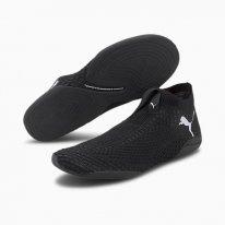 PUMA Active Gaming Footwear Chaussure 3